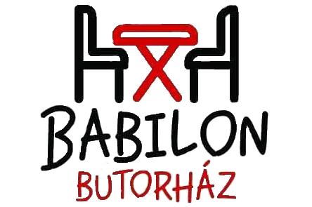Babilon Bútorház